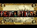 REVELATIONS HYPE TRAILER | A Tribute to Call of Duty: Zombies