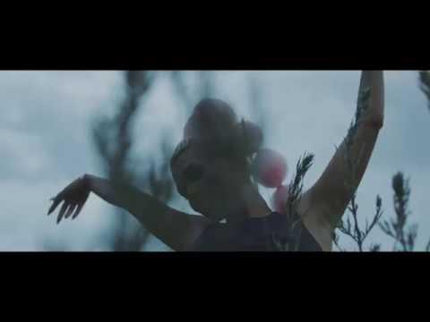 Смотреть клип Alexandra Joner - Chico