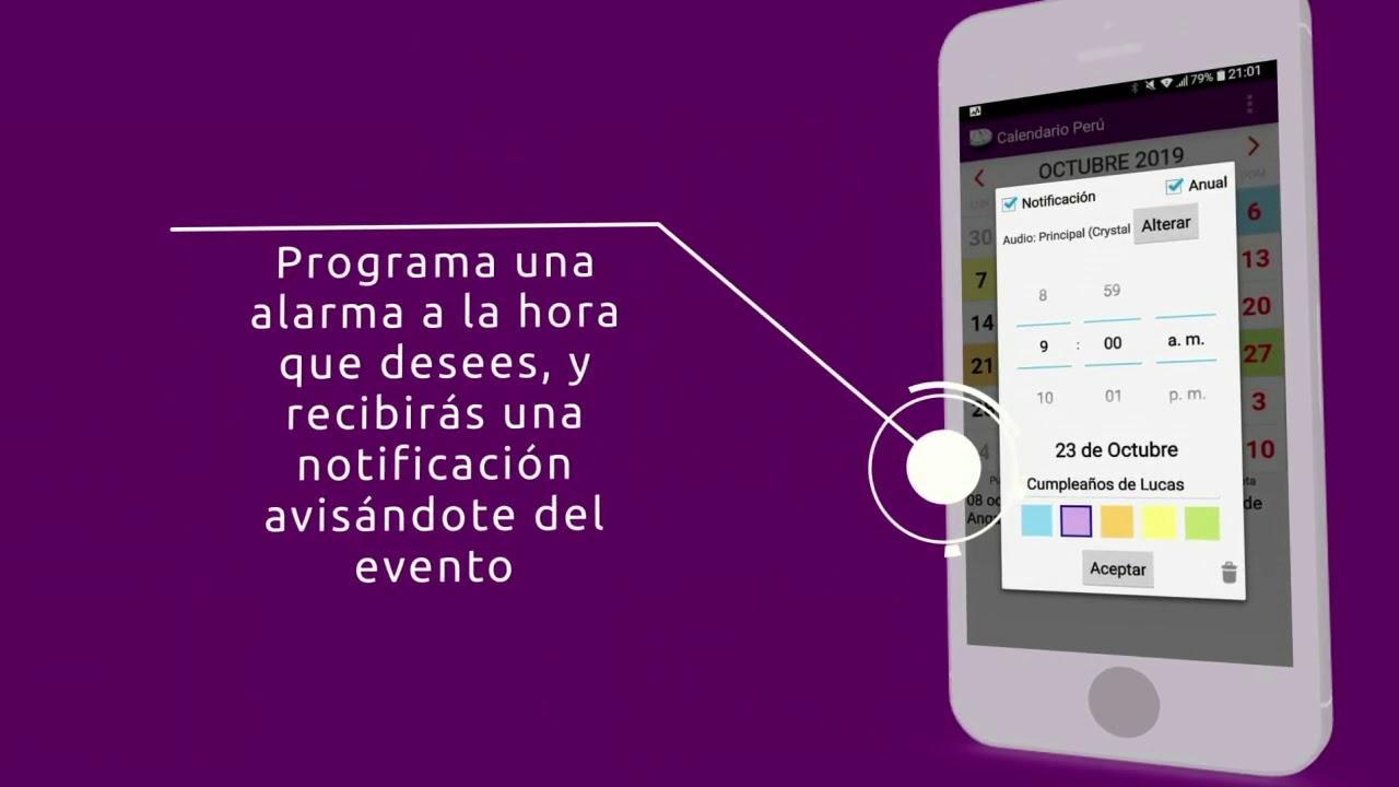 Gadget Calendario.Calendario Feriados 2020 Peru Adfree Widget By Rhappsody Technologies Productivity Category 1 Reviews Appgrooves Get More Out Of Life With