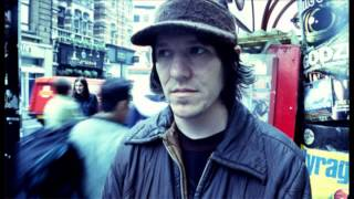 Elliott Smith Acoustic Live - End Sessions - KNDD Seattle, WA 1999 [audio only]