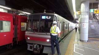 【解説付】代走によりSR車+5000系の併結運転が発生!