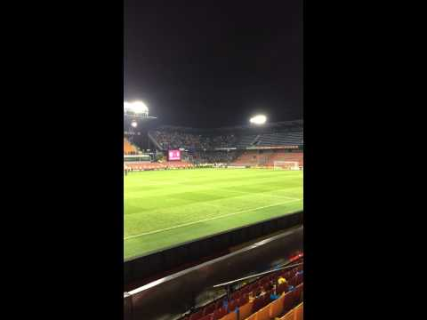 Zwolle - Sloop John B