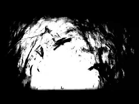 GOD IS AN ASTRONAUT - Epitaph Album Teaser | Napalm Records