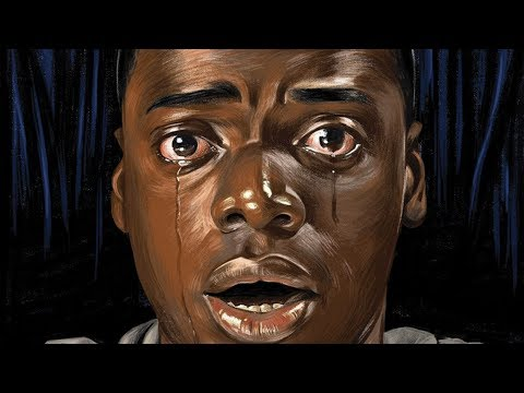 The Ending Of Get Out Finally Explained