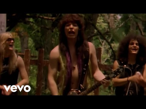 Cinderella - Gypsy Road