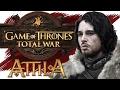 Игра Престолов Аттила Тотал Вар Seven Kingdoms Total War Game Of Thrones mp3