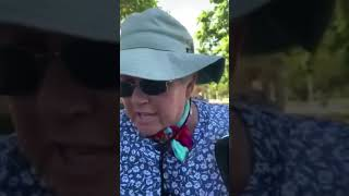 Racist rants caught on camera now police seek help locating Long Beach women