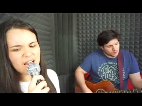 The Weeknd feat Daft Punk - Starboy - Cover -...