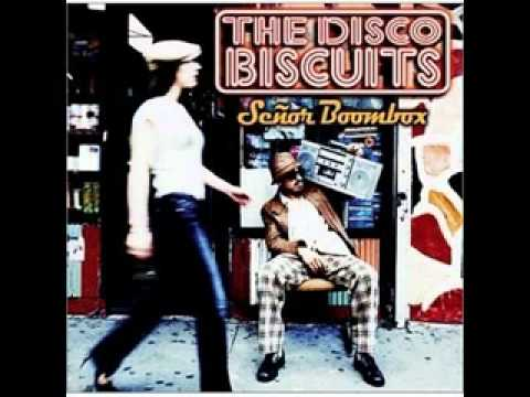 the-disco-biscuits-jigsaw-earth-neven-stosic