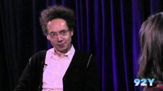 Has Malcolm Gladwell's Opinion on Social Media and the Arab Spring Changed?