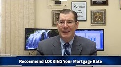 Mortgage Rates Weekly Video Update January 7 2019