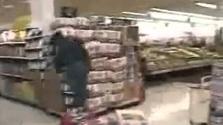 funny accident extreme sport 2  money fortune