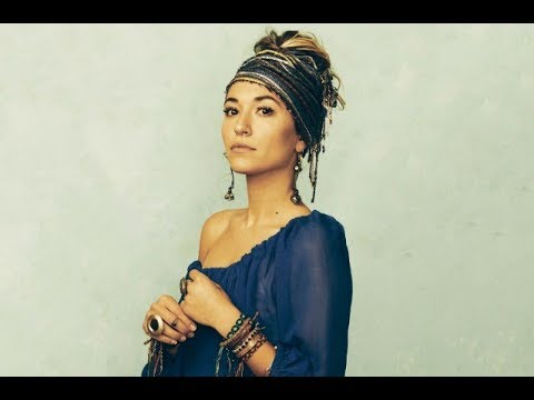 Lauren Daigle Says She's Not A Christian Artist