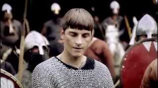 1066 The Battle for Middle Earth - Legendado