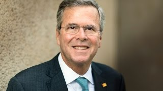 Jeb Bush Official Campaign Theme Song (Official Eulogy + Jeb 4 Prez in 2016!)