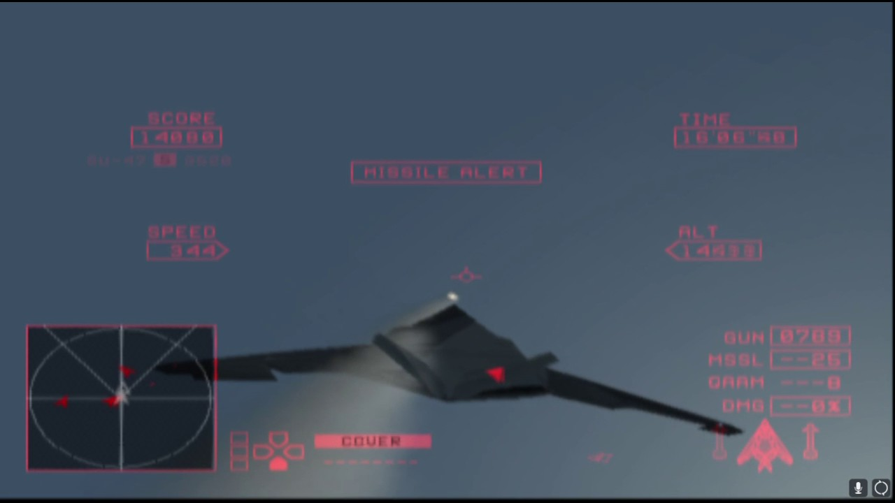 The Round Table Ace Combat.Ace Combat Zero Demon Lord Of The Round Table Soldier Style With F 117 Nighthawk On Ace