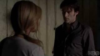 [HQ] True Blood Season 2 Episode 1 Promo