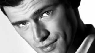 Download Sean O'pry:
