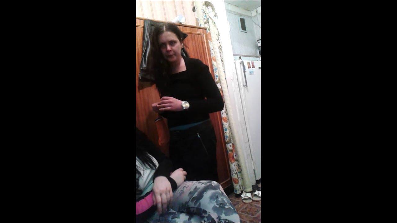 Ольга пьянь !