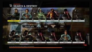 Call of Duty®: Black Ops III_20180220152756