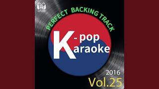 1 Year, 365 Days (Karaoke Version)