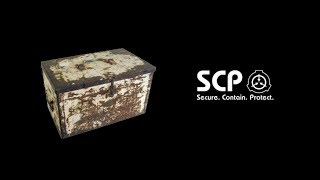 Roblox SCP Foundation | SCP Testing | SCP-902