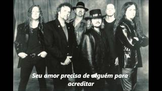 38 Special - Hold On Loosely - Legendado