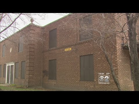 2 Investigators: CHA Collecting Millions In Tax Dollars For Mostly Vacant Housing Complex