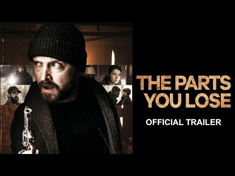 'The Parts You Lose' Review: Talk to Me