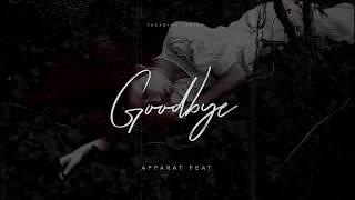 Apparat Goodbye LYRIC Dark Intro Song