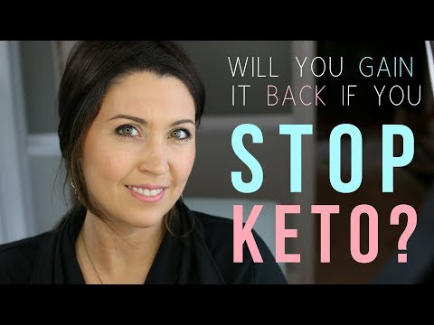 why-you-shouldn't-quit-following-keto?
