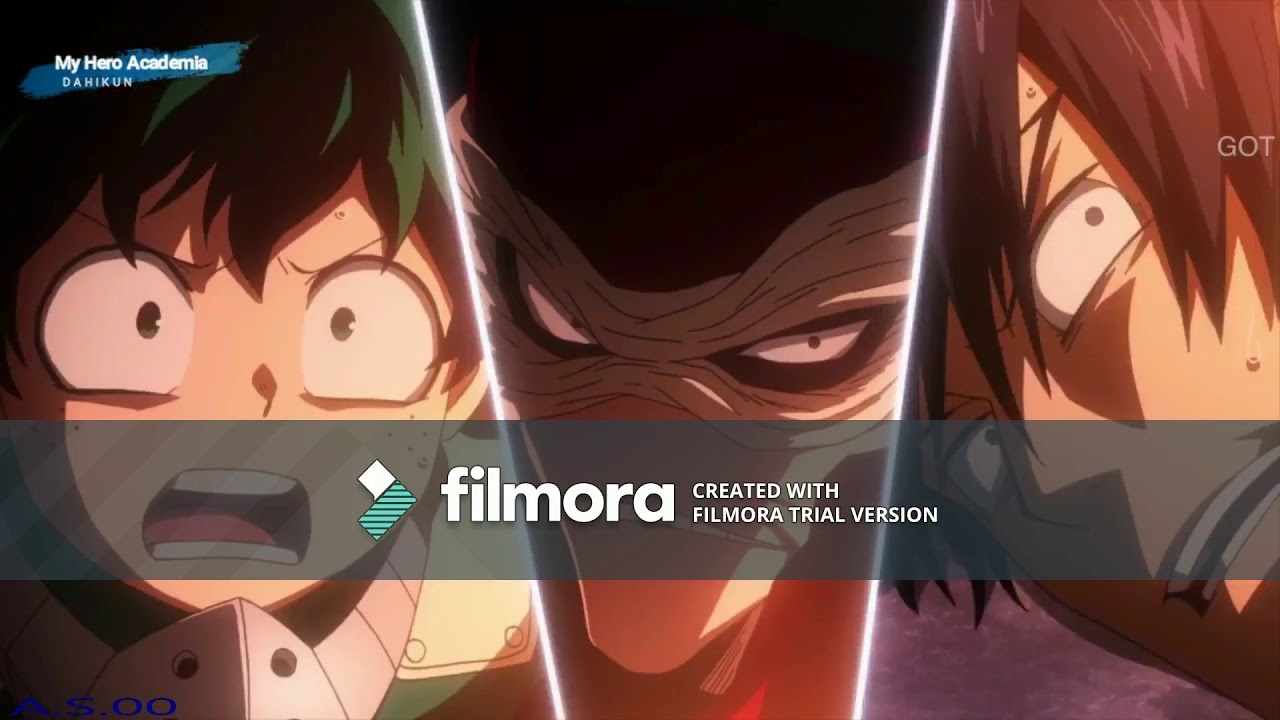 Download SAO/Fairy Tail/BNHA |AMV| Riot