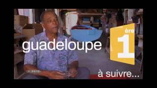 Emission Tendakayou en exclusivité sur Guadeloupe 1ere