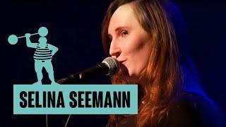 Selina Seemann – Rewe
