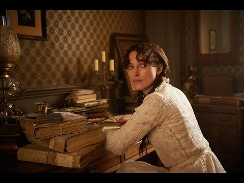 Colette – Trailer Deutsch
