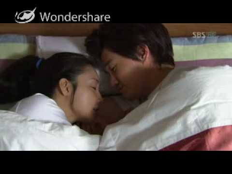 Star's Lover- Kim Chul soo Lee mari Ep 9
