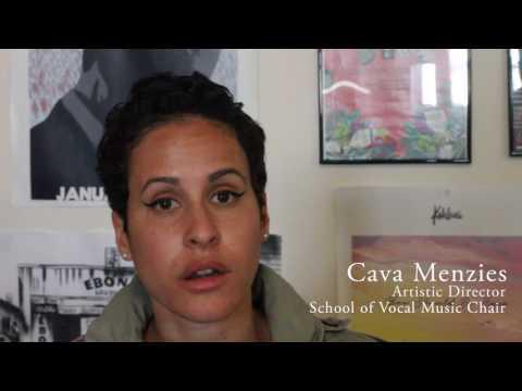 Teacher Outreach Video
