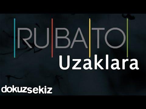 Rubato - Uzaklara