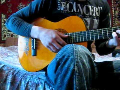 Табы для гитары. Табулатуры песен для гитары. Скачать табы