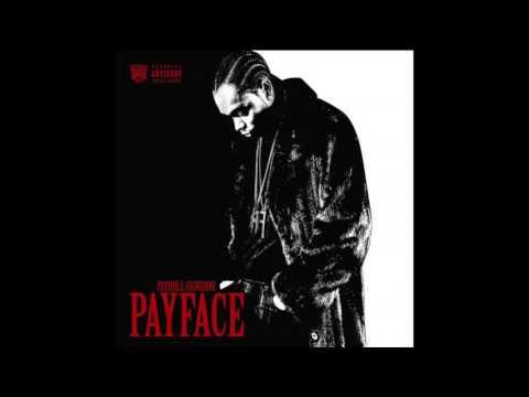Payroll Giovanni - Everytime (Feat. Helluva)