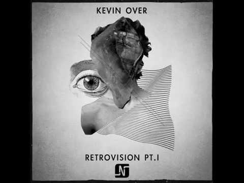 Kevin Over - Outro (Original Mix) - Noir Music