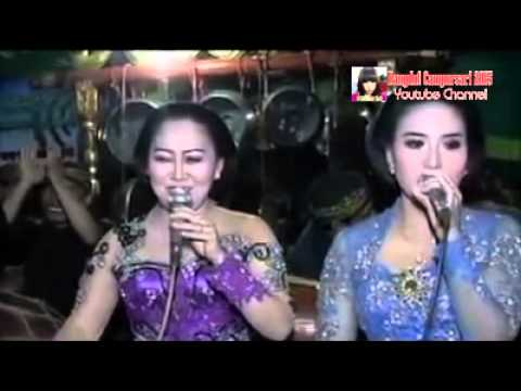 FULL ALBUM Cokekan TARDI LARAS Sragenan Terbaru 2015