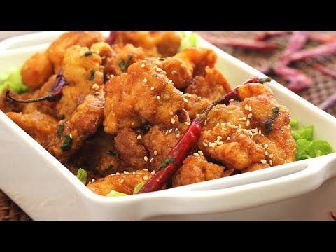 poulet-du-général-tao