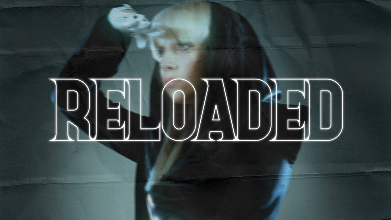 Download Lady Gaga - Paparazzi (Reloaded)