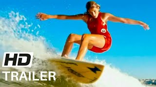 #AGE OF SUMMER Official Trailer (NEW 2018) Teen Comedy Movie HD #OfficialTrailer