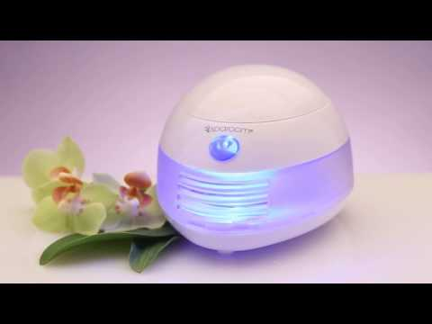 aromacolor-portable-fragrance-diffuser