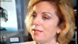 4 Corners: AIDS (1985, Australia)