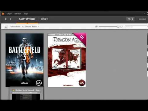 Dragon Age Origins Ultimate Edition DLC unauthorized issue FIX!