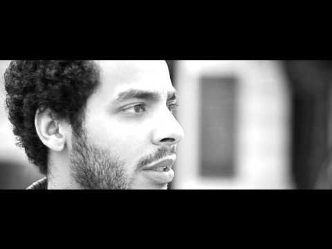 Youtube: DJ Mehdi – Lucky Boy (Outlines Remix)