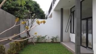 Video Rumah Cluster Di Lokasi Bagus  - Yuma Prabowo download MP3, 3GP, MP4, WEBM, AVI, FLV September 2018
